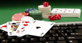 6 Trik Bermain Judi Poker Online Yang Pasti Menang 100%