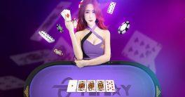 Hindari 5 Hal Ini Dalam Bermain Judi Poker Online Indonesia