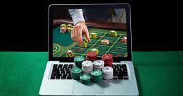 Cara Benar Memilih Situs Agen Poker Online Terpercaya Pasti Bayar