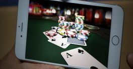 Menang Bermain Judi Poker Online Indonesia Tanpa Menggunakan Modal