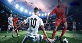Beberapa Aturan Taruhan Bola Mix Parlay Di Situs Judi Online
