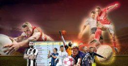 Beberapa Pengertian Dari Taruhan Judi Bola Online Bagi Para Pemula