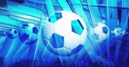 Cara Agar Menang Bermain Judi Handicap Bola Online Dengan Modal Kecil