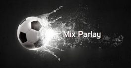 Strategi Bermain Curang Judi Bola Mix Parlay Over Under