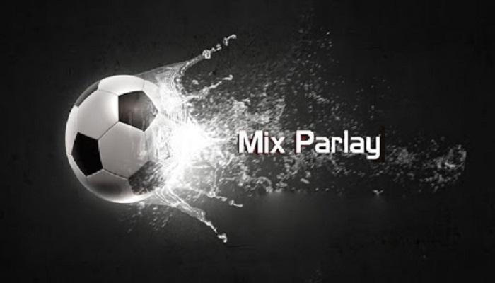 Strategi Bermain Curang Judi Bola Mix Parlay Over Under