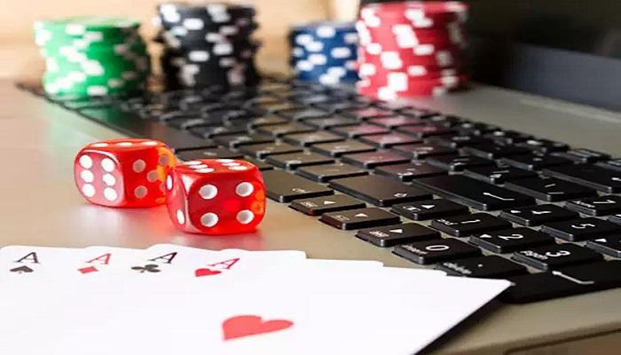 5 Cara Jitu Untuk Menang Terus Bermain Judi Poker Online Indonesia